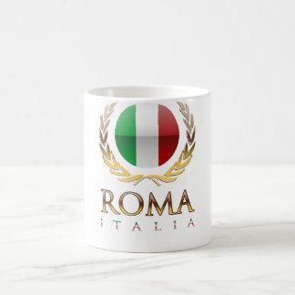 Mug Rome (RM) Italie