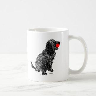 Mug Rosie