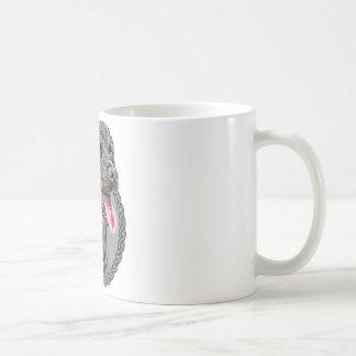 Mug Rottweiler 001