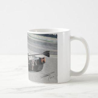 Mug Rouages suisses