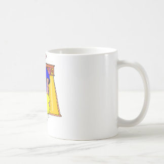 Mug Roulement