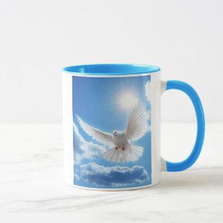 Mug Saint-Esprit