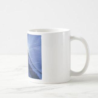 """Mug """"Salutations à l'aube """""""