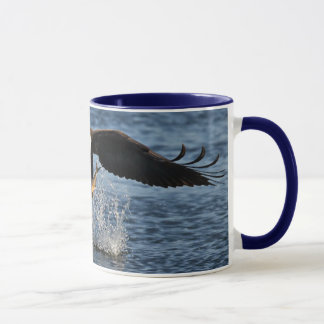 Mug Sans crier gare