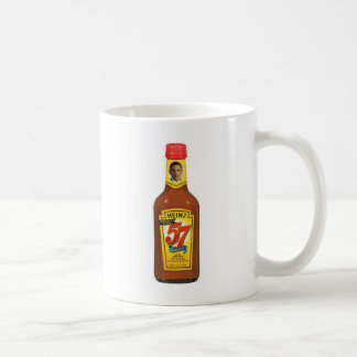 Mug sauce à obama - v1