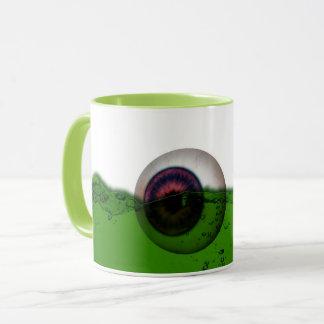 Mug Sauce d'oeil