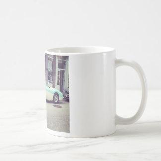 Mug Sc de Charleston