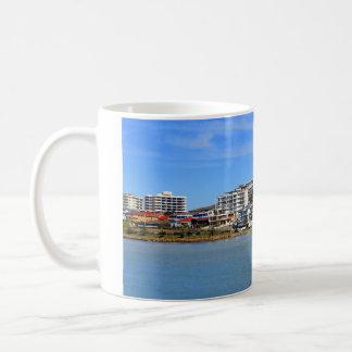 Mug scape