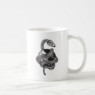 Mug Serpent de Midgard