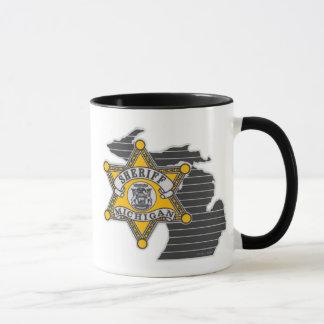 Mug Shérif