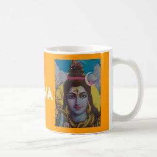 Mug Shiva