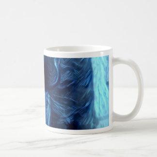 Mug Shiva électrique