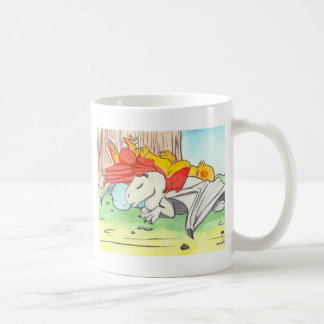 Mug Shivae ! Pile