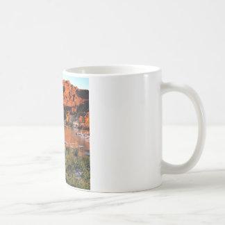 Mug Sierra Nevada Ains de la Virginie de lac