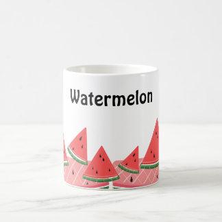 Mug Simplement pastèque
