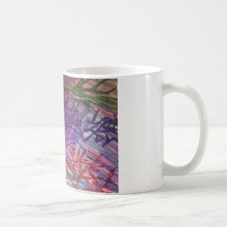Mug Sirènes de Shiva