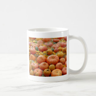 Mug Sirops en abondance