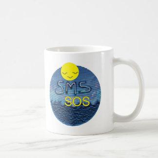 MUG SMS-SOS