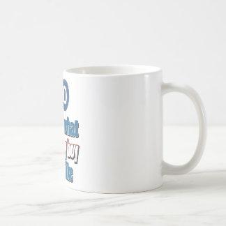 Mug soixantième conceptions an d'anniversaire