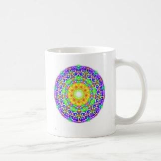 Mug Soleil central