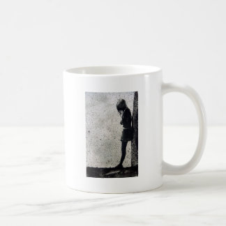 Mug Solitude