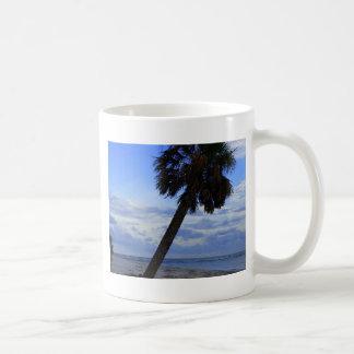 Mug Solitude 2