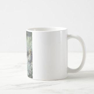 Mug Solitude délicieuse de Bramley