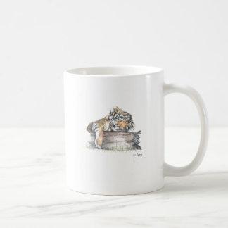 Mug Sommeil de CUB