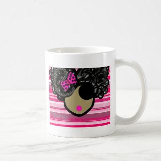 Mug Souffles d'Afro