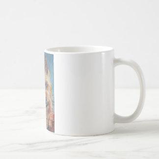 Mug Sourire Spector