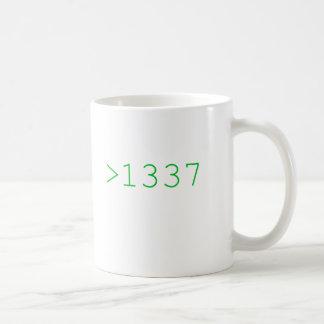 Mug Soyez 1337