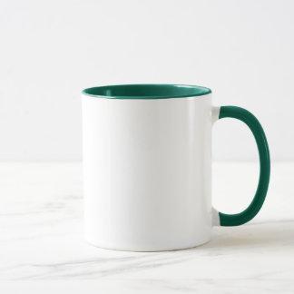 Mug Spokane 509