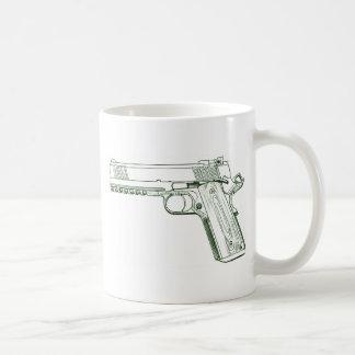 Mug Spr 1911 TRP