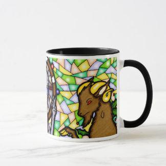 Mug St Gris