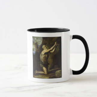 Mug St Onuphrius