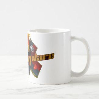 Mug style des années 90
