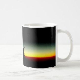 Mug Sun vers le bas