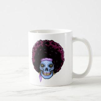 Mug Super mort