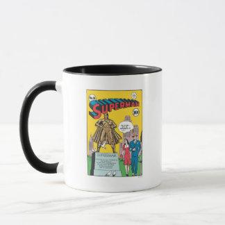 Mug Superman #16