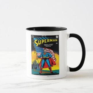 Mug Superman #24