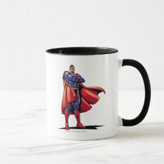 Mug Superman 3