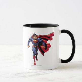 Mug Superman 47