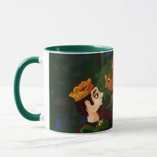 Mug Surprise
