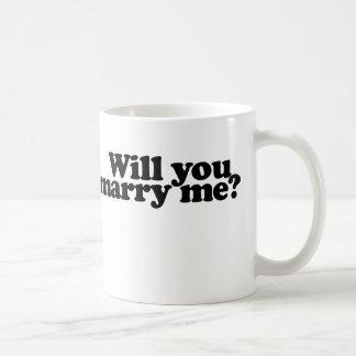 Mug Surprise Purposal