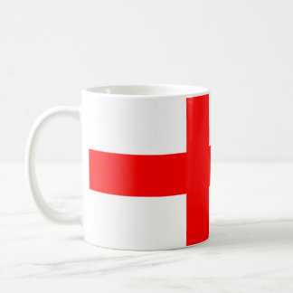 Mug symbole de l'Italie de drapeau de ville de Bologna