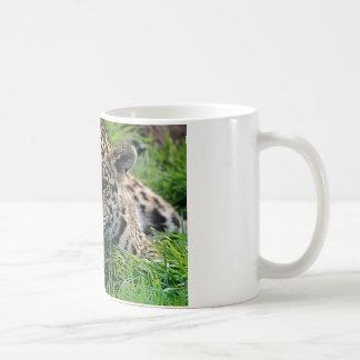 Mug Tache