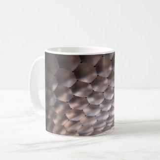 Mug Tambour de Miele