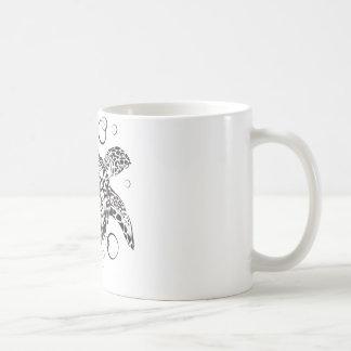 Mug Tatouage de Trible