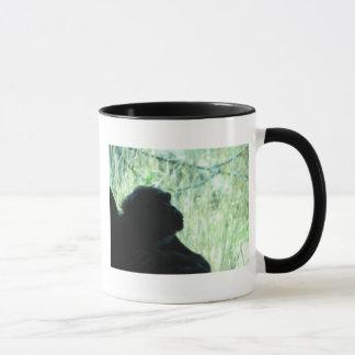 Mug Temps tranquille