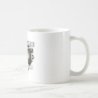 Mug Temps trials-1950-Vintage.png de Bonneville